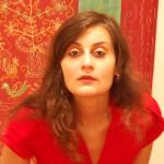 Rebeca Baceiredo