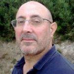 Antón Baamonde