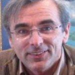 Francisco Cidrás