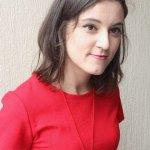 Eva Solla