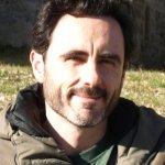 José M. Castro