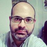 Miguel Pazos