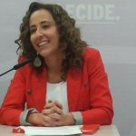 Noela Blanco Rodríguez