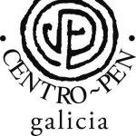 Xunta Directiva do Centro PEN Galicia