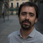 Antonio M. Vélez | eldiario.es