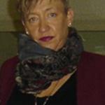 Marta Rodríguez Engroba