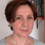 Mariola González Fernández