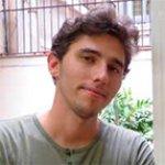 Oriol Solé Altamira
