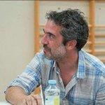 Daniel Liceras Pascual