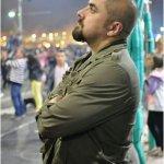 Manuel Moledo Martinez