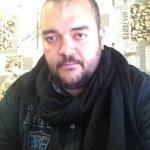 Manuel Nogueira Pérez