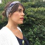 María Sabarís