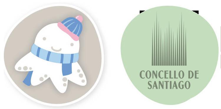 Festa do apego - Concello de Santiago