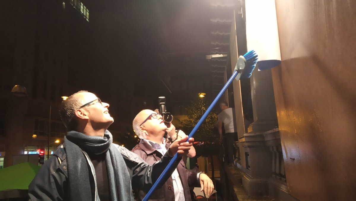 26M| Apertura da campaña do PP en Ourense