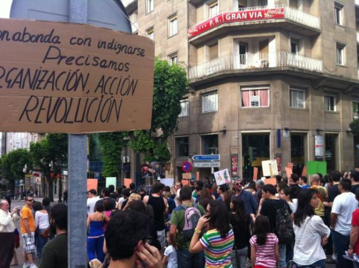 Propostas en Vigo