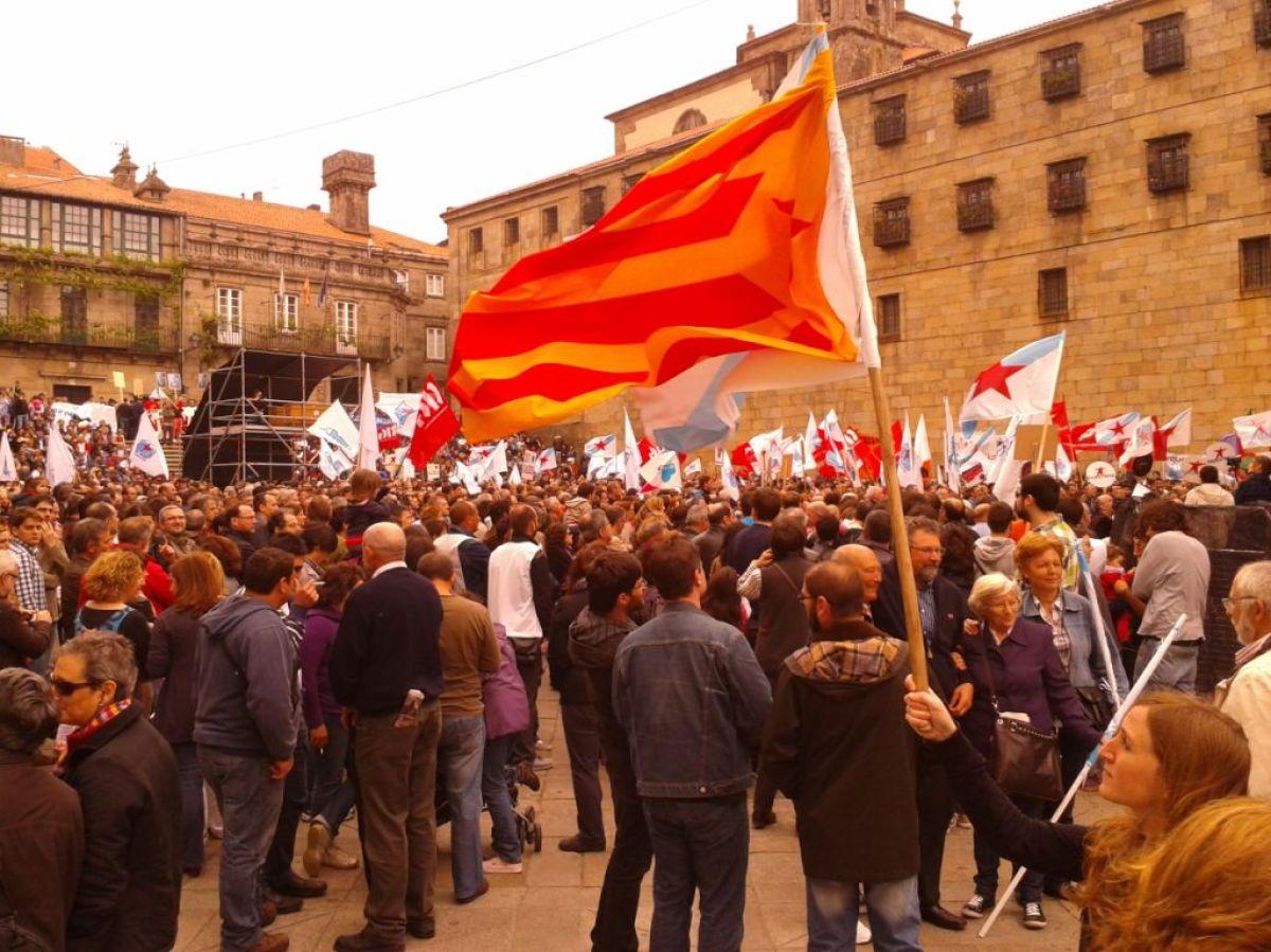 Representación catalá
