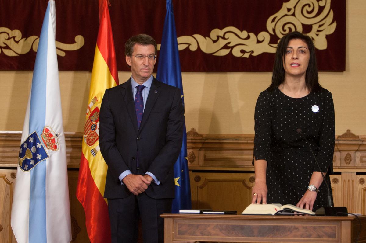Ángeles Vázquez (2015)
